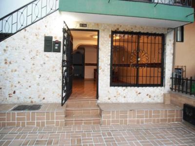 CASA en Venta en BELLO - 4269 Suramericana de arrendamientos