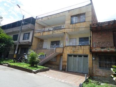 CASA en Venta en MEDELLIN - 4560 Suramericana de arrendamientos