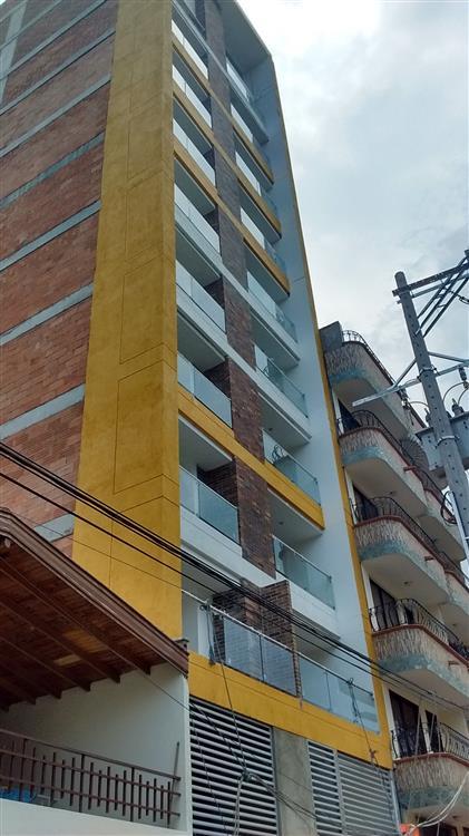 Apartamento en Venta en BELLO - 5430 Suramericana de arrendamientos