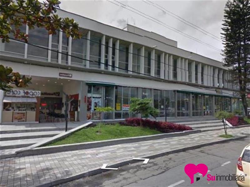 LOCAL en Arriendo en MEDELLIN - 5854 Suramericana de arrendamientos