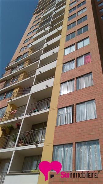 APARTAMENTO en Venta en BELLO - 5926 Suramericana de arrendamientos