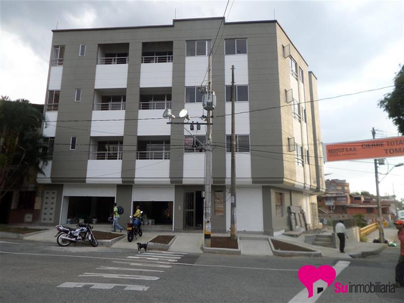 LOCAL en Arriendo en MEDELLIN - 5986 Suramericana de arrendamientos
