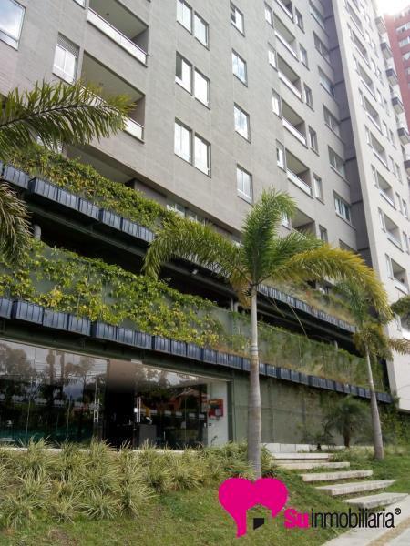 Apartamento en Arriendo en LA ESTRELLA - 6798 Suramericana de arrendamientos
