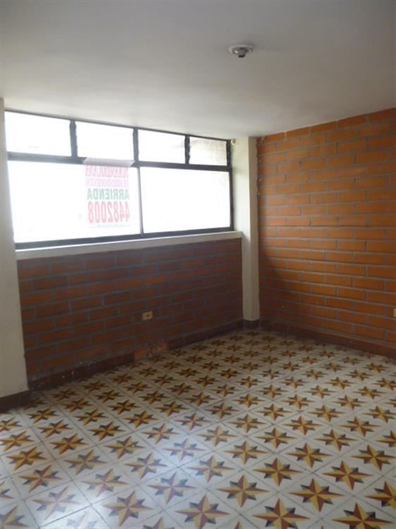 Apartamento Foto 3
