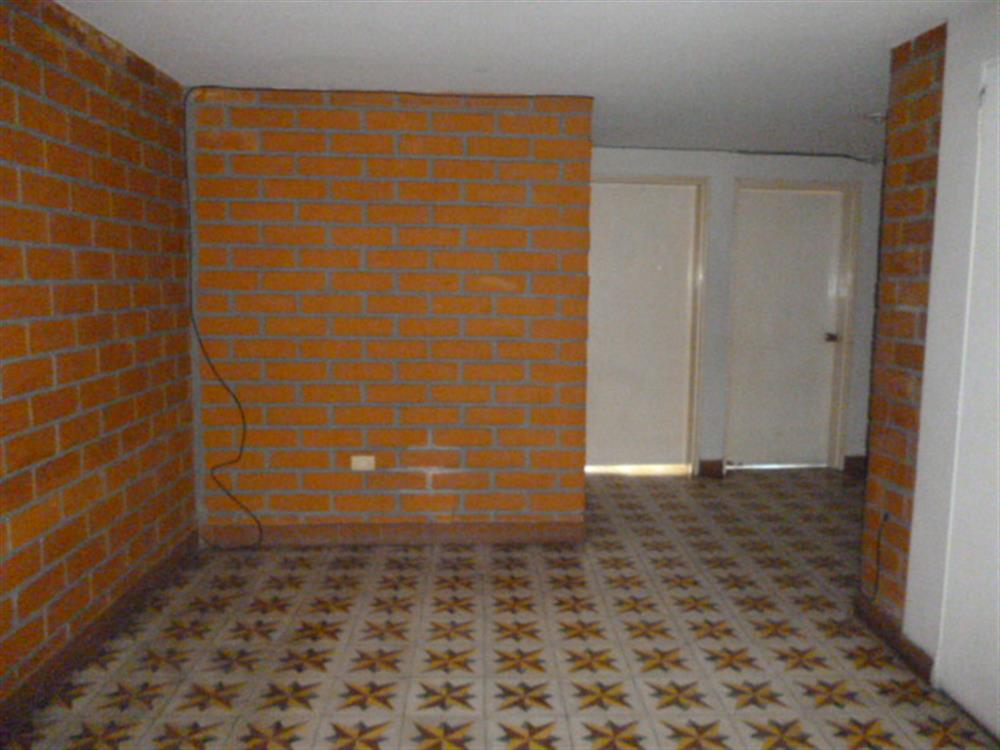 Apartamento Foto 4